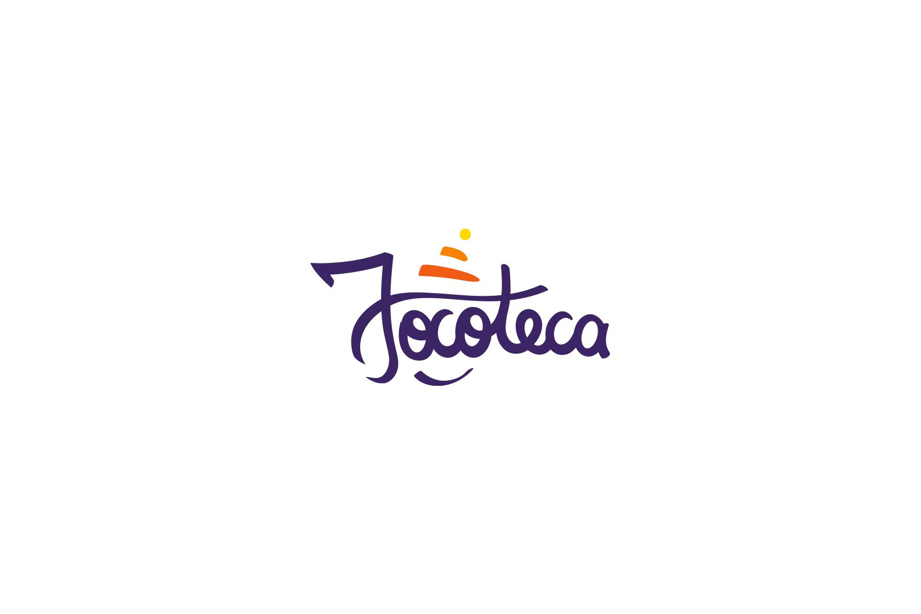 logo-design-after