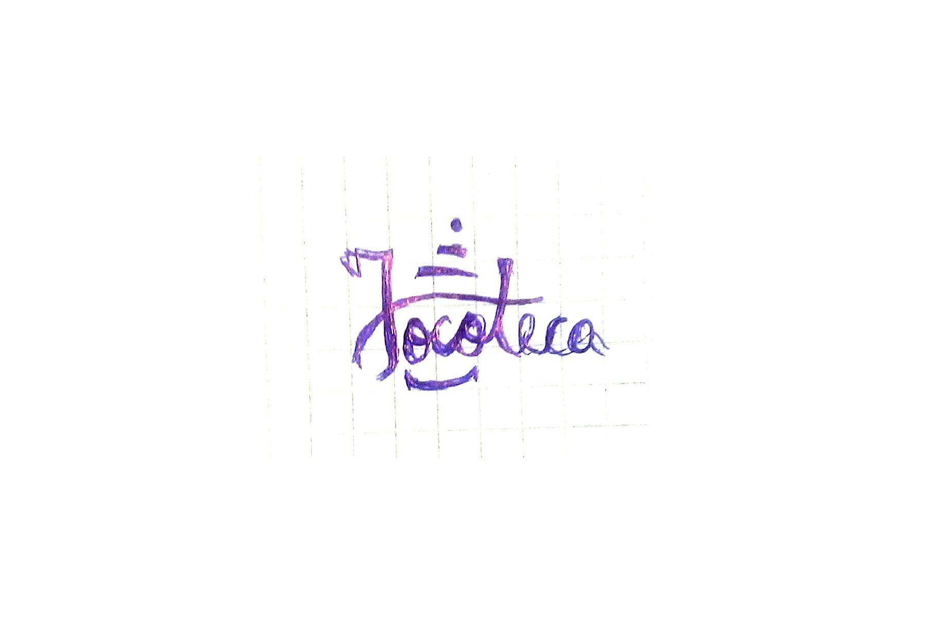 logo-design-before