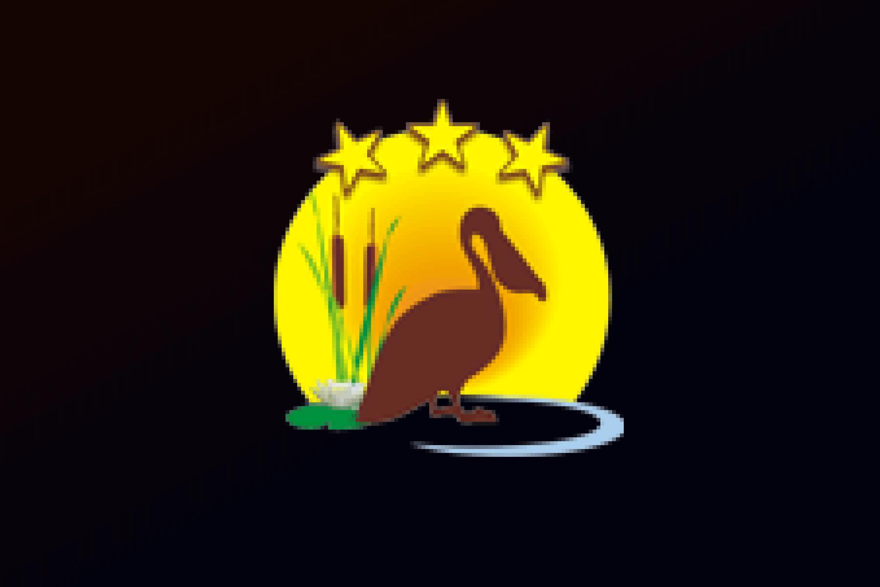 logo-vectorize-diff